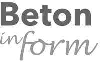 Beton in Form GmbH